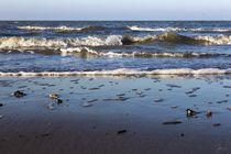 summertimes at the beach von ndsh