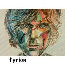 Tyrion  von Eti Tritto