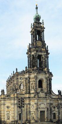 P1090293-hofkirche-bearbeitet-5