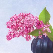 Flieder-vase