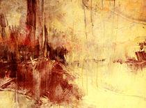 Gelobtes Land by Bernhard Kosten