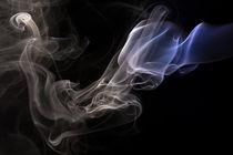 Viel Rauch um Nichts von Susi Stark