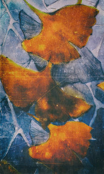 Memory - Gegen das Vergessen  by Chris Berger