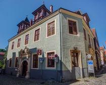 Fürstenfelder Pfleghof, Esslingen