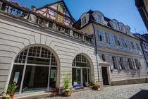 Konstanzer Pfleghof, Esslingen