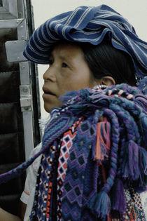 Chiapas015nx4