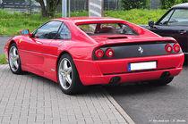 Ferrari von shark24
