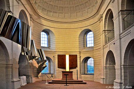 Festung-kirche2-1-22