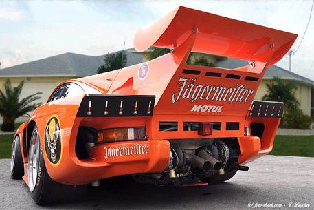 Porsche-gt3-1