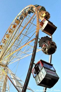 Riesenrad-02