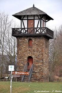 Römerturm von shark24