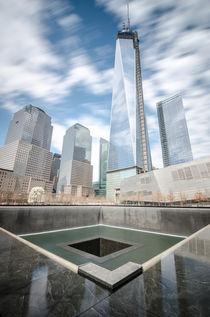 ground zero by Michal Zaczek