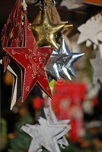 it's christmas time... 3 von loewenherz-artwork