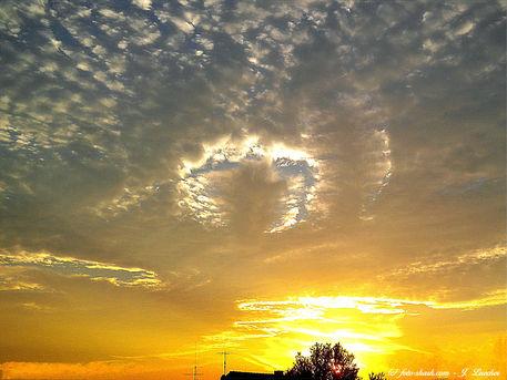 Wolken-01