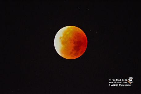 Mond-2015-09-28-20011-33-lo
