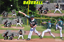 Baseball-composition-2015-05-10-1-lo