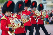 Coldstream-guards-band-expoil