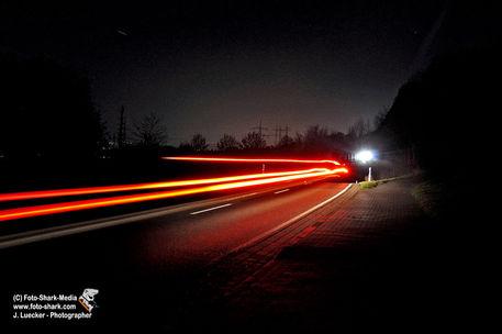 Vorbeif-auto-nacht-2014-11-22-20009-lo