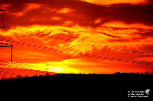 Sunset-2015-02-07-10025