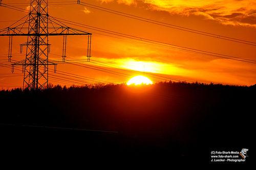 Sunset-2015-02-07-10034