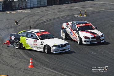 Drift-2015-08-23-10232
