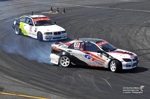 Drift-2015-08-23-10242