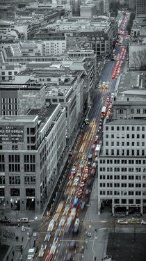 Citylife von Katja Bartz