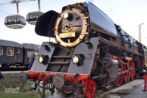 Dampflok-koblenz-10011-2-lo