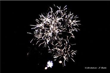 Feuerwerk1g