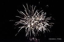 Feuerwerk 03 von shark24