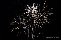 Feuerwerk 05 by shark24