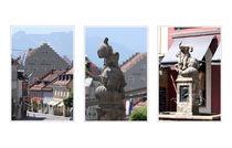 Murnau am Staffelsee  von lizcollet