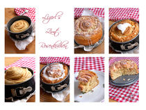 Rosenkuchen step by step by lizcollet