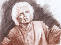 Sir-simon-rattle-a3