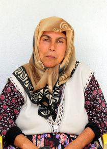 Turkischesentzucken