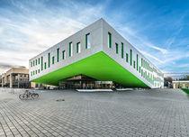 Osnabrück Hörsaal I von elbvue von elbvue