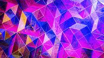 Geometria von Richard Rabassa