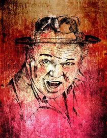 Archie von Richard Rabassa