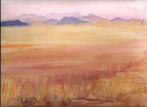 Namib-naukluft-lodge-2015-1024x745
