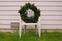 Christmas Cheer by Jim Corwin