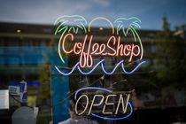 CoffeeShop von Marco Lombardi