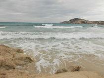 Mallorca von Andrea Meister
