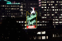 The White Stag Sign by Jack L.