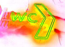 Neon von Bill Covington