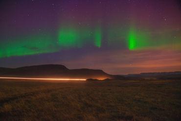 Nuspar-and-aurora
