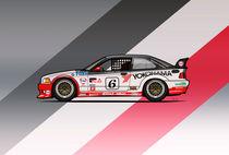 Illu-bmw-e36-gts-coupe-poster