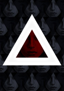 Triangle-002