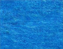 Waves von Cebo Seyb