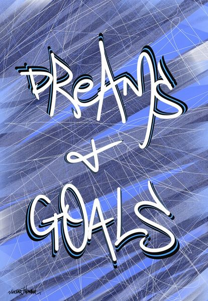 Dreams-and-goals-bst