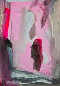 Paint55